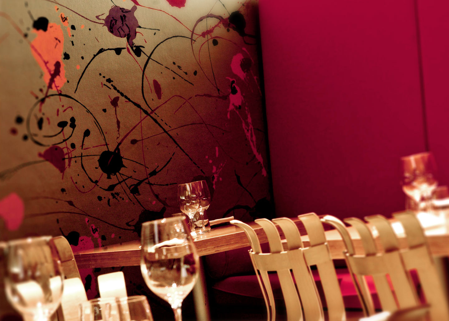 Bistro_Home_rs_04